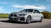 為今年底叩關做暖身!BMW 2 輛大改款新車即將登台
