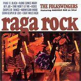 Raga Rock (album) - Wikipedia