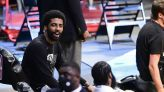 Kyrie Irving misses Brooklyn Nets media day activities due to New York City regulations