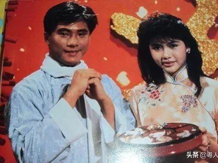 TVB男星「丁孝蟹」邵仲衡的戲劇人生,身家數億回歸演藝圈圓夢