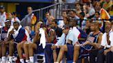 奧運》「夢」醒時分?!美國男籃出戰五輪的不順遂時刻