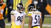 A statistical look at T.J. Watt's dominant start to the NFL season