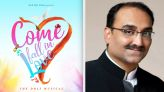 Broadway-Bound 'Come Fall In Love' Musical Based On Bollywood Hit 'Dilwale Dulhania Le Jayenge' Sets World Premiere