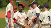 Don Cheadle Cranks Up the Nostalgia in 'The Wonder Years' Reboot Trailer