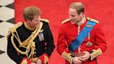 Royal Historian Robert Lacey Reveals the 'Depth of the Rift' Between William and Harry