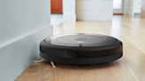 The iRobot Roomba 692 robot vacuum is on sale for less than $200 for Prime Day 2021