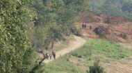 Disparition d'Estelle Mouzin: nouvelles fouilles dans les Ardennes