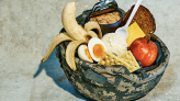 The 3-Day Military Diet Says You Can Lose 10 Pounds in 1 Week. Does It Actually Work?