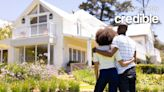 Looking to save on your 30-year mortgage? Here's how to do it
