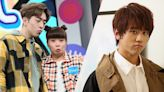 小儀變小fans讚Edan有潛質令「姐姐回春」 對姜濤擰頭:唔係我鍾意嗰類型 | 蘋果日報