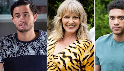 10 Neighbours spoilers for next week