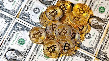 【新聞點評】Bitcoin或成中美金融戰武器