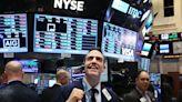 逾6成持百萬美元資產投資者認為美股處於泡沫狀態