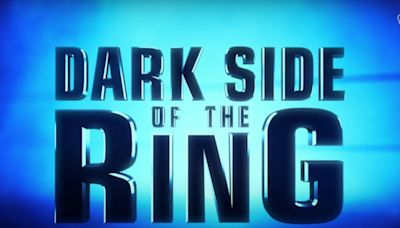Vice TV Gives First Look at 'Dark Side of the Ring' and Football Spinoff Series (TV News Roundup)