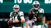 What went wrong with Teddy Bridgewater and the Panthers, and what's next for the QB