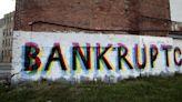 Nine Point bankruptcy judge calls for more info on lien dispute
