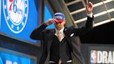 Process的開始與結束,七六人的最好與最壞(中) - NBA - 籃球 | 運動視界 Sports Vision