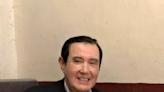 傳馬前總統整形後遺症:乾眼症、眼皮閉不上! 馬辦:錯誤報導