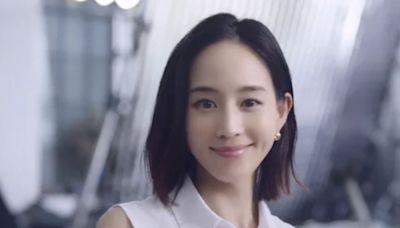 小S、張鈞甯被台獨:警惕法西斯狂潮