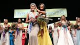 Miss New Mexico ready for Miss USA pageant