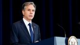 Blinken: U.S. will help foster further Israeli ties with Arab states