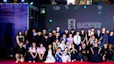 2021高雄電影節國際短片競賽得獎名單揭曉 動畫作品《水中的女孩》獲台灣組金火球大獎