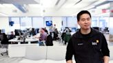 'Flash Boys' exchange IEX ramps up effort to cater to Reddit retail crowd, forms broker committee to improve stock-market structure