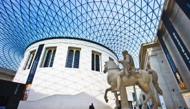Virtual Tours: 35 Destinations, Museums and Attractions You Can Experience Online