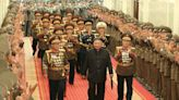 North Korea releases wartime rice reserves amid food crisis