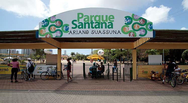 Parque Santana terá dia com serviços de saúde gratuitos ...