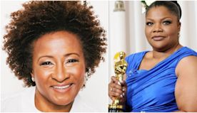 10 Funniest Black Actresses In TV Comedy