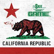 California Republic (mixtape)