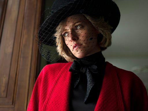 Venice Film Festival 2021: Kristen Stewart's Diana drama leads a star-studded programme