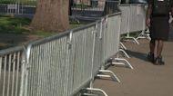 Denver to shut down Civic Center Park 'until further notice' due to crime, safety concerns