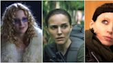 Natalie Portman: 5 Roles We're Glad She Missed Out On (& 5 She Would Have Been Perfect For)