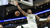 N.B.A. East Preview: The Bucks Aren't Finished Yet