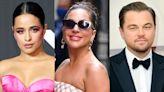 Camila Cabello, Lady Gaga, Leonardo DiCaprio and More Call on Entertainment Execs to Demand Congress Pass Climate Change Legislation