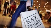 Black Friday Sales 2020: Store, Mall Hours In Northridge