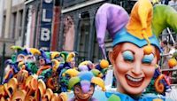 Mardi Gras in New Orleans: 10 do's and don'ts for tourists looking to celebrate like a local