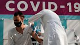 Russia tests vaccine science by combining Sputnik and Astrazeneca in new trial