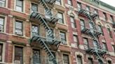 New York City Considers Requiring Landlords to Provide Free Internet to Tenants