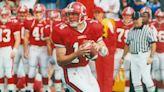 Ricky Rahne '02 draws on ILR experience to lead ODU football   Cornell Chronicle