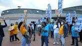In Buffalo's race for mayor, will blue-collar Democrats embrace India Walton's democratic socialism?