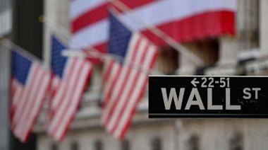 〈美股盤前要聞〉美股期貨漲跌不一 比特幣漲近4萬美元   Anue鉅亨 - 美股