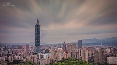 台北40年老公寓連2000萬都買不起?網曝:「這3區」有機會