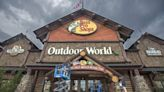 Bass Pro is hiring thousands. How to apply for its retail, distribution jobs in Macon