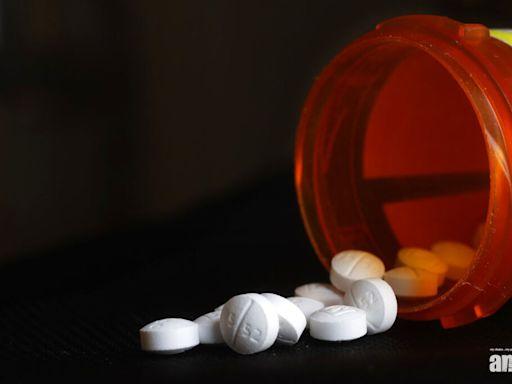 世紀和解|涉致鴉片類藥物成癮潮 強生及分銷商付逾2000億和解 - 新聞 - am730