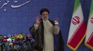 Iran's new 'hard-line' president and his potential impact on nuclear negotiations