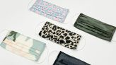 Where You Can Still Buy Face Masks Right Now: J.Crew, Disney + More Designs
