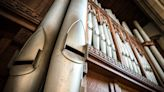 Exclusive: Religious music 'under threat' warn composers and musicians